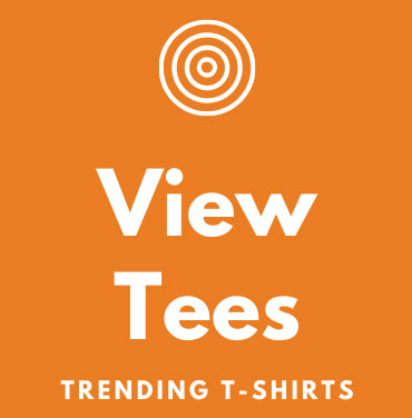 ViewTees